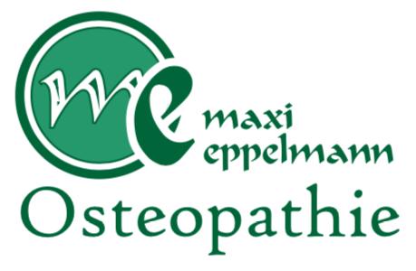 Osteopathie Ingelheim